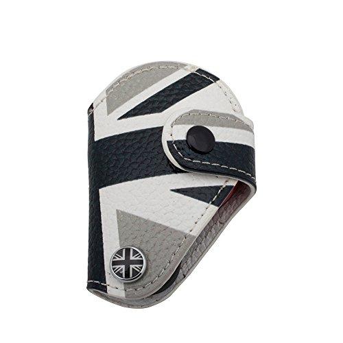 automan-genuine-leather-remote-key-case-cover-bag-for-bmw-mini-cooper-r56-clubman-countryman-the-dec