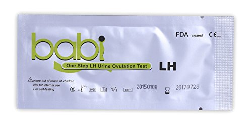 bluecross-ovulation-test-strips-lh-test-strips-30-counts-by-blue-cross