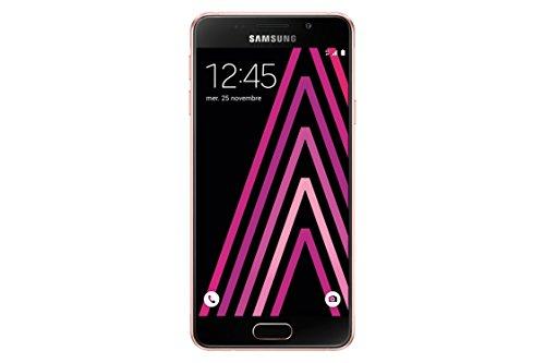 samsung-galaxy-a3-2016-smartphone-debloque-4gecran-47-pouces-16-go-nano-sim-android-rose-or