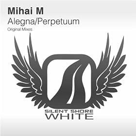 Alegna (Original Mix)