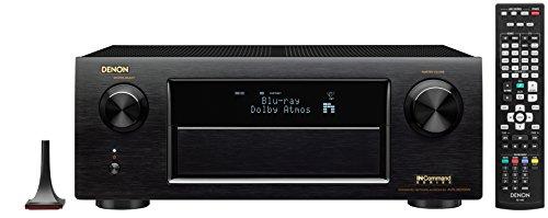 denon-avrx6200w-92-channel-full-4k-ultra-hd-av-receiver-with-bluetooth-and-wi-fi
