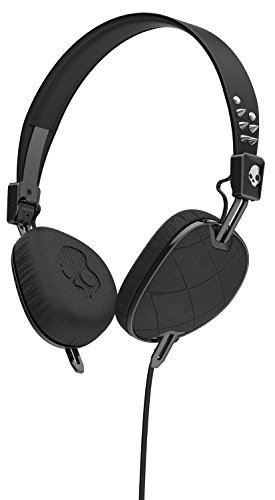 Skullcandy Knockout On-the-Ear Headset