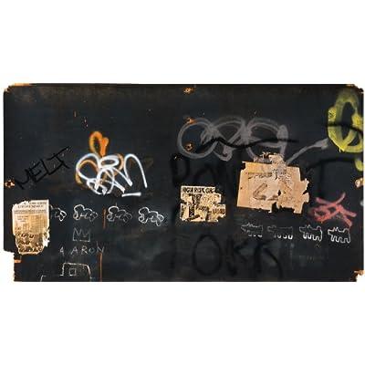Haring Subway Drawings Keith Haring 31 Subway