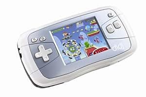 LeapFrog®  Didj Custom Learning Gaming System