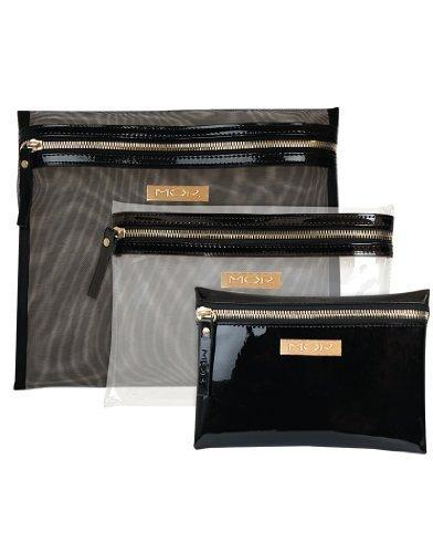 mor-melbourne-cosmetic-purse-trio