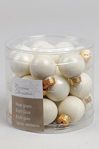 sfere-vetro-bianco-lana-oe-25-mm-pz-24