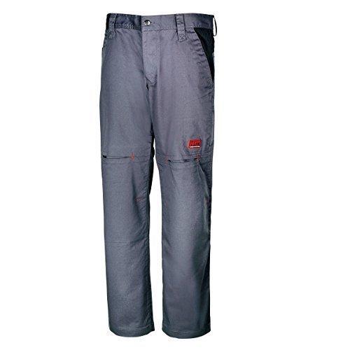 honeywell-lavoro-pantaloni-stretch-con-borse-imbottite-h-303-edizione-ace-colore-grigio-div-mod-gran