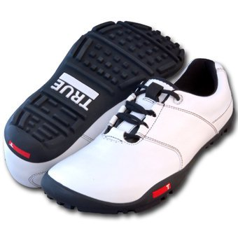 True Linkswear True Tour Golf Shoes