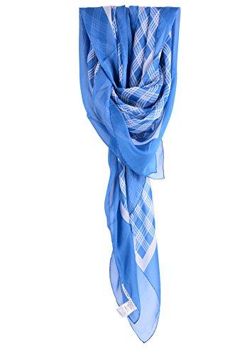 agnona-schal-blau-seide-152cm-x-152cm