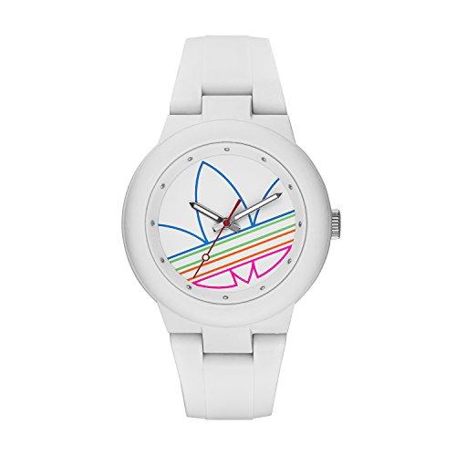 Women's Wrist Watch Adidas ADH3015