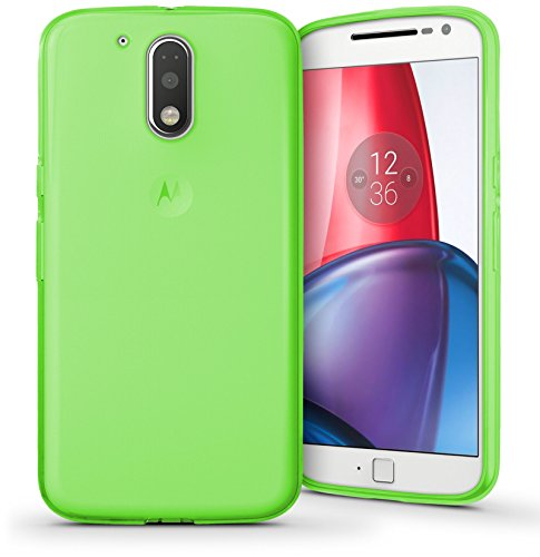 tbocr-motorola-moto-g4-motorola-moto-g4-plus-green-ultra-thin-tpu-silicone-gel-case-cover-soft-jelly