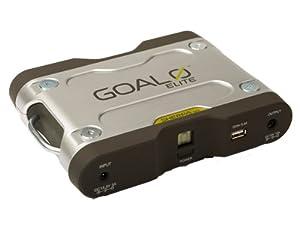 Goal0 - Batterie portable pour camping - Elite - Sherpa 50 - G0_ELITE_SH50