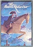 The Baron Rides Out - tall Stories from Baron Munchausen (0744503337) by Adrian Mitchell