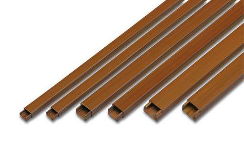 canaleta-adhesiva-10x16-simple-madera-2-m