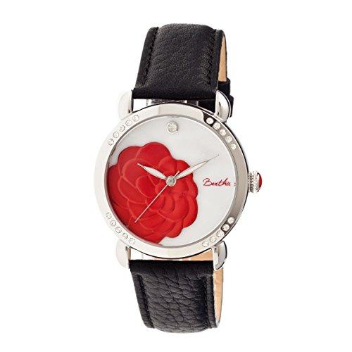 montre-bertha-quartz-affichage-analogique-bracelet-et-cadran-bthbr4601-black