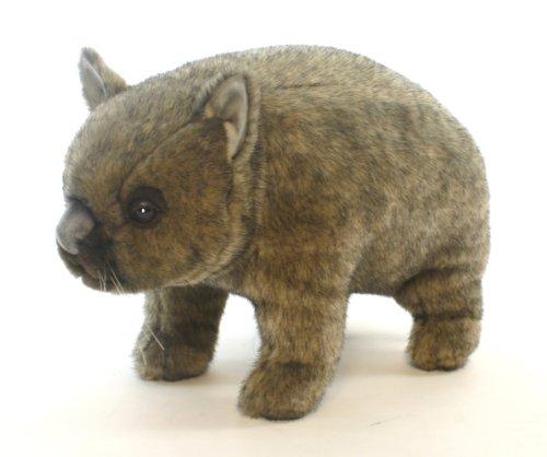 Stuffed Animals Online front-76377