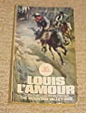 The Mountain Valley War (0553119583) by Louis L'Amour