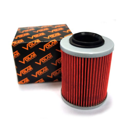 2008-2014 CAN AM Renegade 500 EFI Oil Filter (Can Am Renegade 500 Oil Filter compare prices)