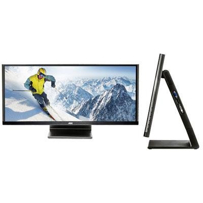 29'' TFT LCD 2ms 29'' TFT LCD 2ms монитор aoc 21 5 e2270swdn e2270swdn