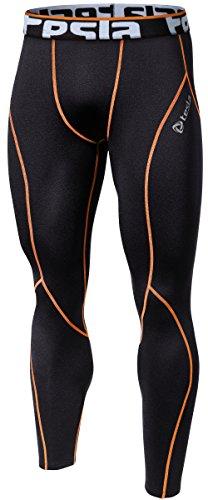 tm-p33-boz-large-j-alx-tesla-mens-thermal-wintergear-compression-baselayer-pants-leggings-tights-p33