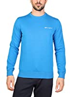 Champion Sudadera (Azul Royal)
