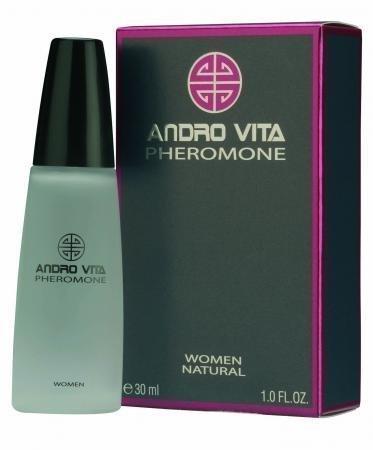 pheromone-for-women-30ml-andro-vita-pheromone-duftneutral