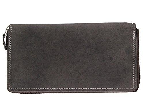 bag2basics-portefeuille-porte-monnaie-femme-cuir-de-buffle-huile-avec-couture-double-format-paysage-