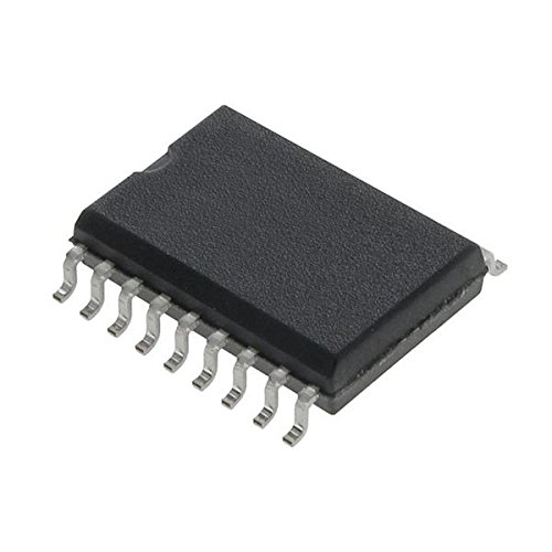 Gate Drivers IC 12BIT S-IN P-OUT (100 pieces) deal 2016