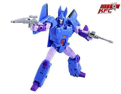 transformers-kfc-toys-ct-02-tempest-cyclonus-by-kfc