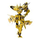 マブラヴ オルタネイティヴ トータル・イクリプス 武御雷 Type-00F 篁唯依機 デラックス版 (ノンスケール プラスチックキット)