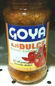 Goya Aji Dulce