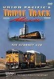 Union Pacifics Triple Track Main The Kearney Sub