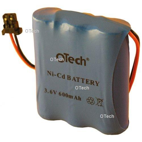 battery-for-france-telecom-amarys-150sf