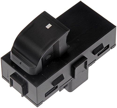Dorman 901-149 Power Window Switch (Buick Power Window Switch compare prices)