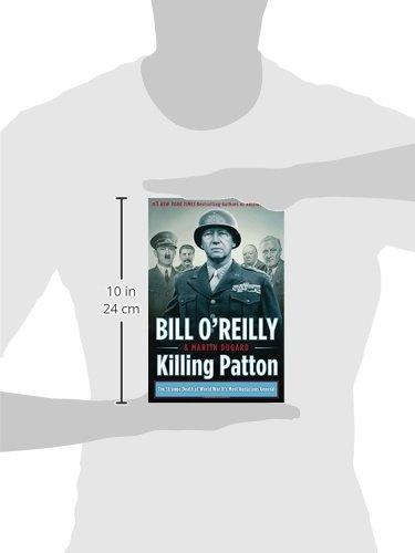 Bill o reilly libro porno
