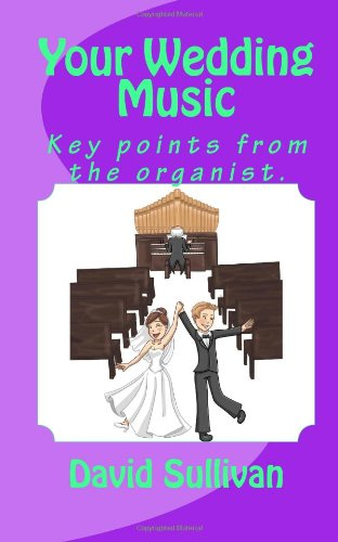 your-wedding-music-key-points-from-the-organist