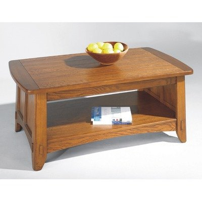Buy low price mackenzie pie shaped lift top coffee table t1367 65 coffee table bargain Pie shaped coffee table