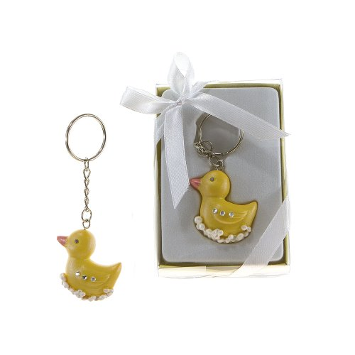 Baby Shower Guest Gifts front-903627