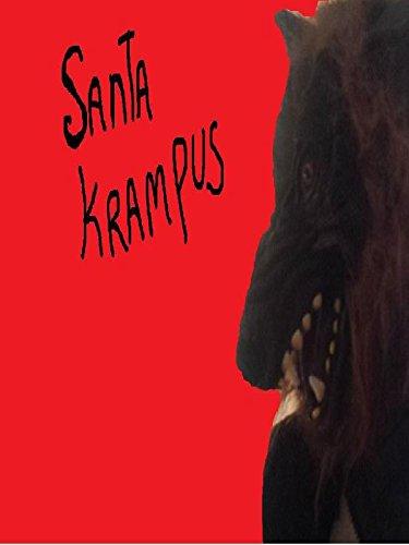 Santa Krampus
