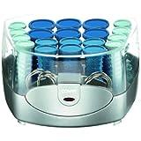 Conair Compact Hairsetter, Blue