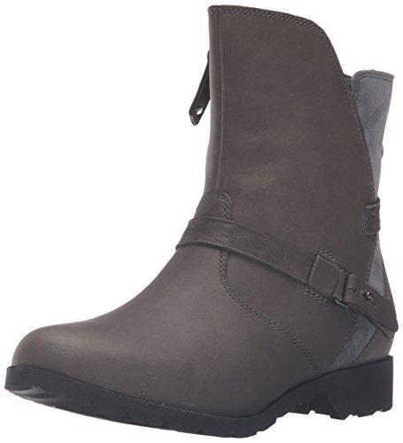 teva-delavina-low-mosaic-women-ankle-boots-grey-grey-7-uk-40-eu