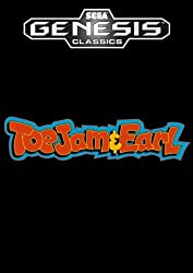ToeJam & Earl [Download]