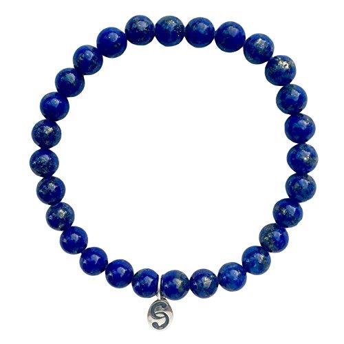 apoccas-semi-prezioso-cristallo-elastico-braccialetto-agni-lapislazzuli-blu-6-mm-misura-perla-etiche