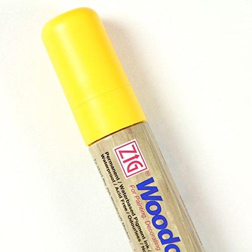 zig-woodcraft-pwc-15-mm-120-marqueur-pointe-large-jaune
