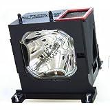 SONY 交換用プロジェクターランプ LMP-H200