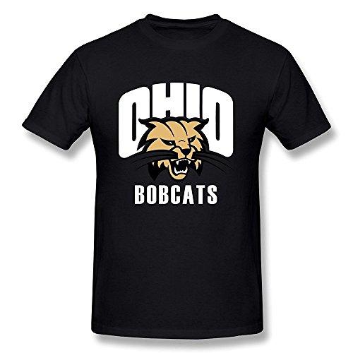 herrens-ohio-bobcats-logo-t-shirt-xlarge