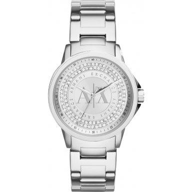Armani Exchange AX4320 Reloj de Damas