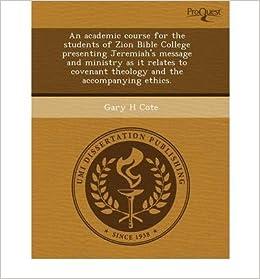 umi dissertations publishing 2011
