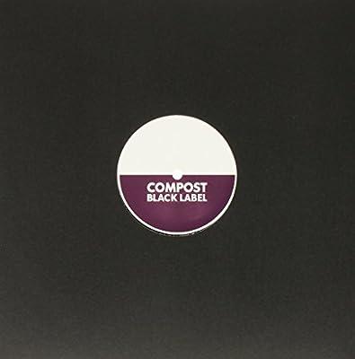 Compost Black Label 94
