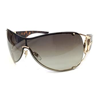 Gucci 2764s Sunglasses Color Rermh